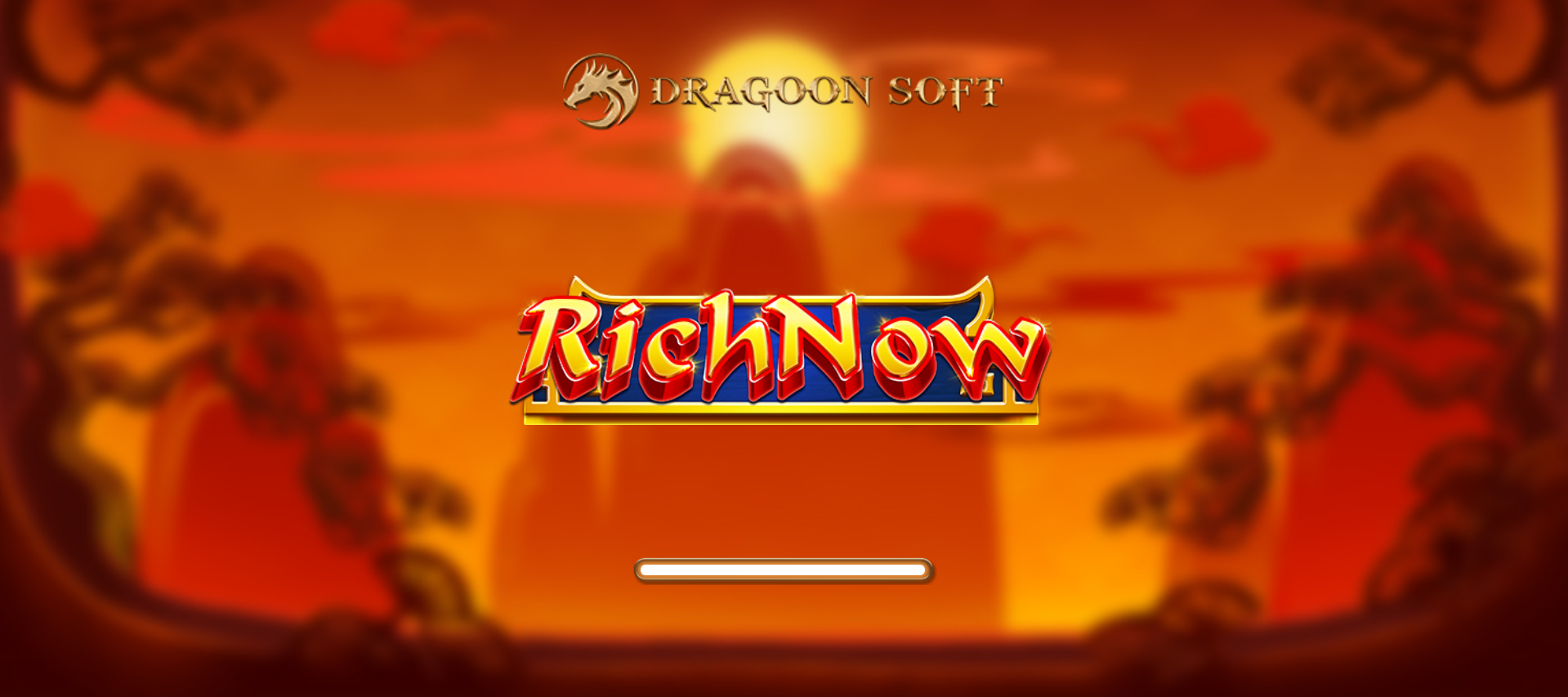 Rich Now Slot Online (1)