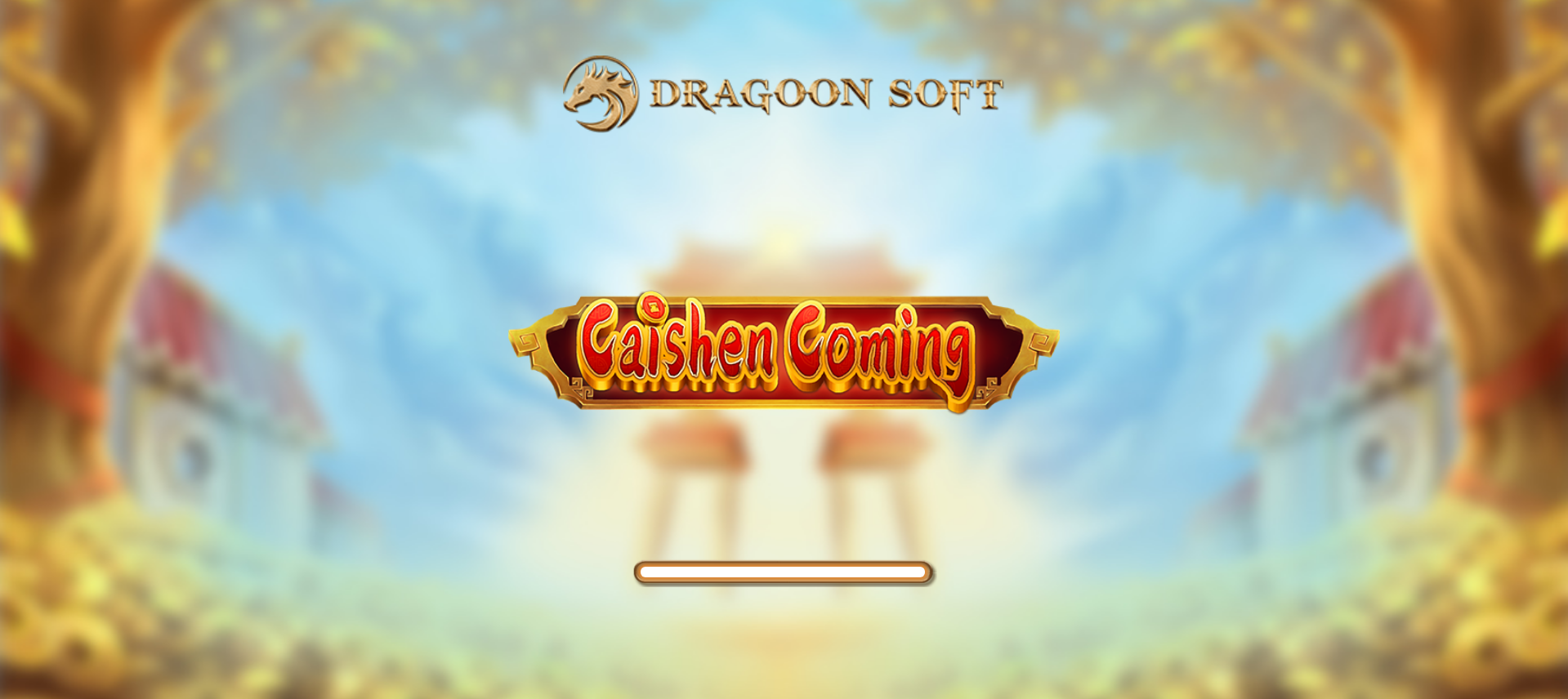 Caishen Coming Slot Online (1)