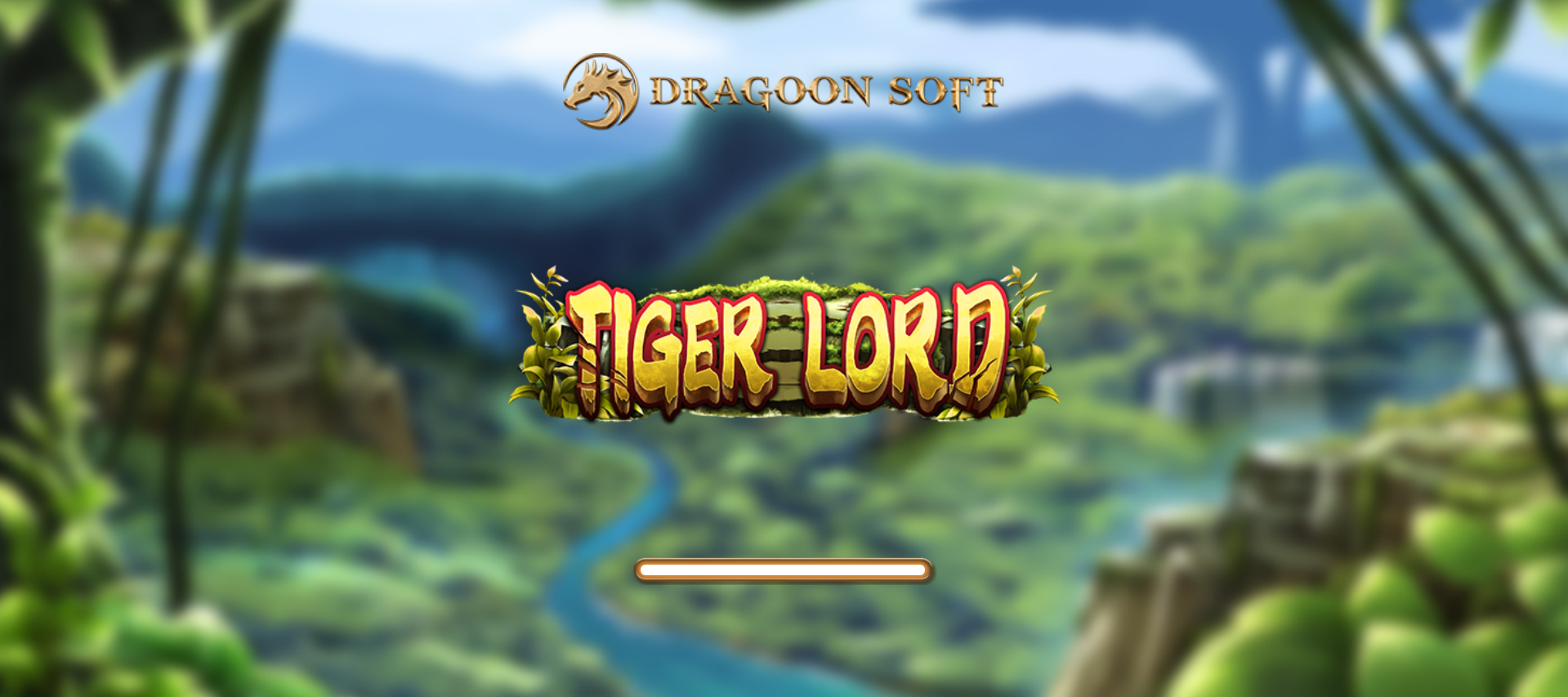 Tiger Lord Slot Online (1)